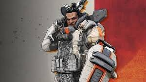 Apex Legends: General - Who do u think Is the most op legend in the game  image 2