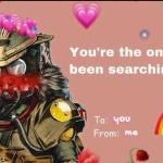 Happy Valentine's Day ☺️💞