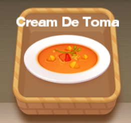 My Secret Bistro: [Closed] Real Food Authentication - IGN: YUFIE image 4