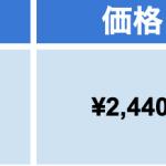 【パッチノート】3月2日(火) アップデート内容(3月2日 17:15追記)