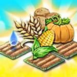 【New】ざっくざっく耕せ!作物しゅうかくイベント開催!【3/17 11:00まで】