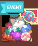 ごろごろこねこ: イベント - 【イベント】ホワイトデーの甘いお返しイベント image 7