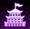 十二之天M: 遊戲指南 - 宣誓雲夢門 image 57