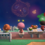 Two Secrets Of Animal Crossing New Horizons
