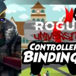 have you guys checked out this rogue universe gameplay videos? https://7r6.com/rogue73
