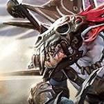 新戰役-騎士團遠征