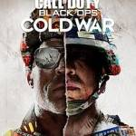 COLD WAR LIVE GAMEPLAY! (Call Of Duty: Black Ops Cold War)