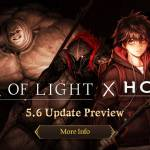 [Notice] 5.6 Update Preview
