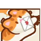 ごろごろこねこ: イベント - 【イベント】友達招待イベント「友達と一緒にゴロゴロ」開催! image 5