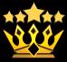 十二之天M: 遊戲指南 - 玄幻真結-大逃殺(0816更新排行獎勵介紹) image 59