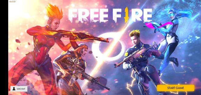 Frenemy Official Community: Event - Don't Miss the Streaming. Live Streaming is on fire image 3
