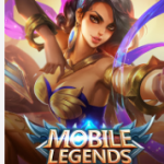 Mobile Legends | gameplay online mobile