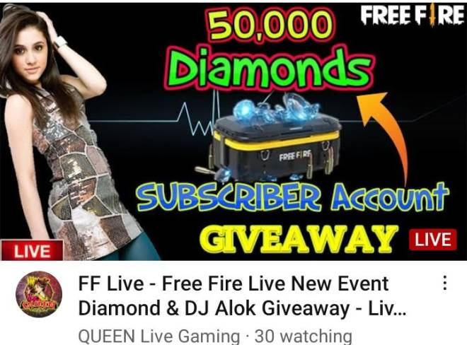 4Story - Age of Heroes: Guide - Hurry up Friends!!!!. 50,000 coins GIWE AWAY 🤩🤩😱 me Free fire live  image 2