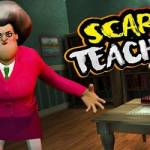 Have you guys checked out this amazing Scary Teacher 3D gameplay Video? It's mind blowing