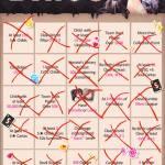 Bingo!! ID- bxyuzpz8l6xi