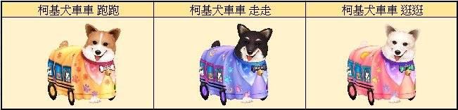 勁舞團M: 商品介紹 - 《限時禮包》為妳遮風擋雨☂陪你迎接美麗彩虹 image 10