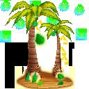 勁舞團M: 商品介紹 - 《限時禮包》Aloha夏威夷☀火熱的盛夏度假 image 20
