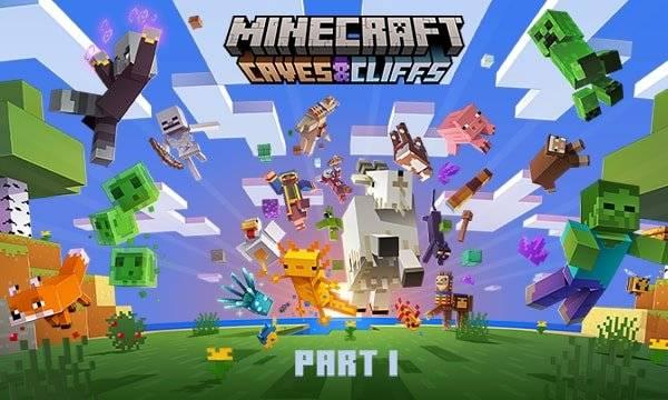 Frenemy Official Community: Notice - Minecraft Speedrunner VS 2 Assassins  image 3