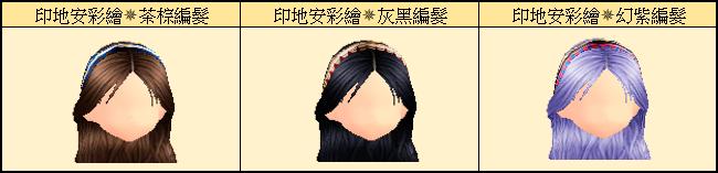 勁舞團M: 商品介紹 - 《限時禮包》野外求生⛺搖曳露營 image 6