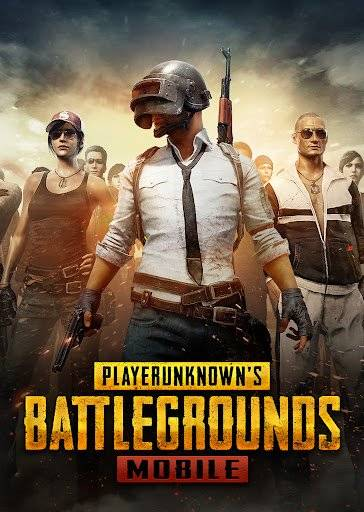 Rogue Universe: Suggestions - best PUBG gameplay image 2