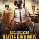best #PUBG gameplay