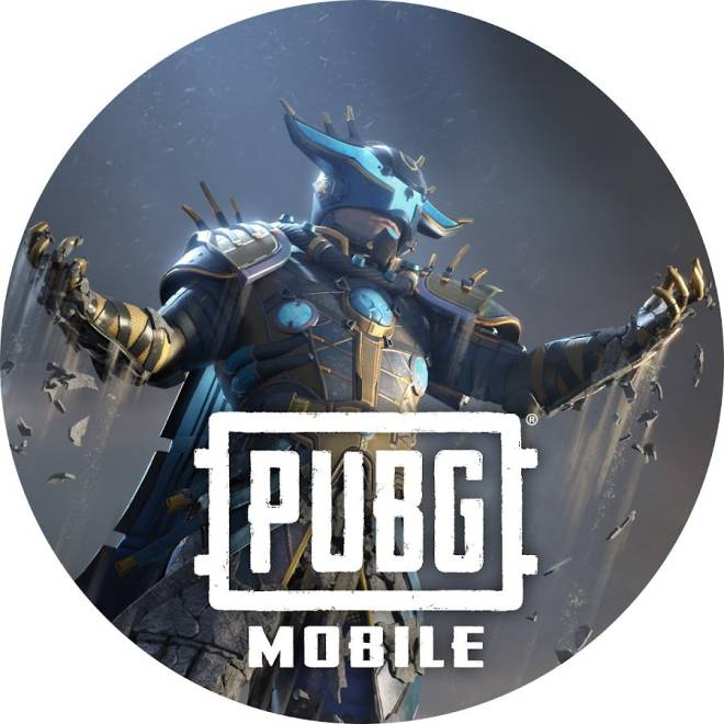 Frenemy Official Community: Notice - Pubg Mobile image 4