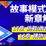 《更新內容》勁舞團 2周年慶典