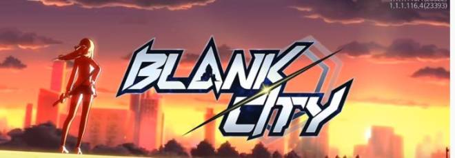 blankcity: General Discussions - Novo Jogo de Anime para Android – Blank City Believe it or not, enjoy it now!!!!!!! image 2