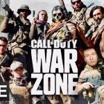 Call-of-Duty-Warzone Live  Streams   Join Now     https://stfly.me/Call-of-Duty-Warzone
